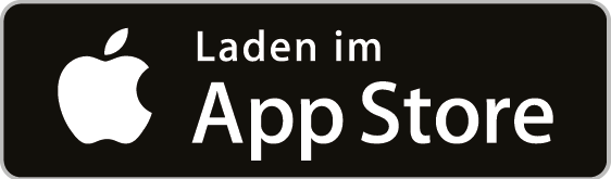 Apple_App_Store_Deutsch